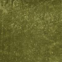 Curzon Fabric - Classic Green