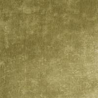 Curzon Fabric - Old Gold