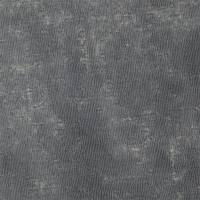 Curzon Fabric - Charcoal