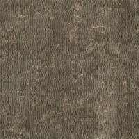 Curzon Fabric - Sable
