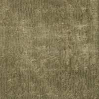 Curzon Fabric - Antelope