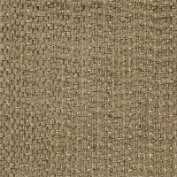 Mica Fabric - Taupe