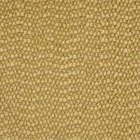 Mica Fabric - Gold