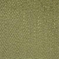 Mica Fabric - Olive