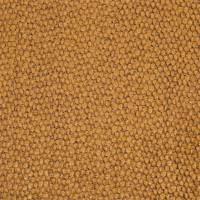 Mica Fabric - Amber