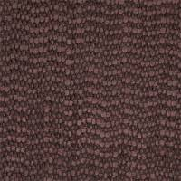 Mica Fabric - Fig
