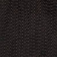 Mica Fabric - Soot