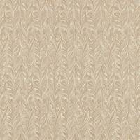 Ebru Fabric - Quartz