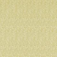 Ebru Fabric - Chalk