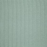 Metallica Fabric - Dufour