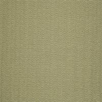 Metallica Fabric - Bronze