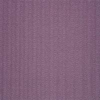 Metallica Fabric - Purple