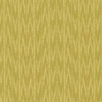 Miramar Fabric - Old Gold