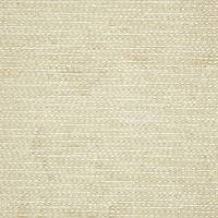 Peruzzi Fabric - Chalk