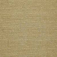 Peruzzi Fabric - Old Gold