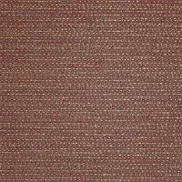Peruzzi Fabric - Burgundy