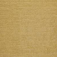Peruzzi Fabric - Gold