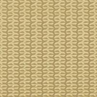 Verdi Damask Fabric - Gold