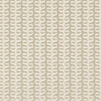 Verdi Damask Fabric - Silver