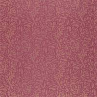Marquise Fabric - Burgundy