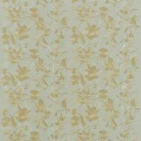 Cordonnet Embroidery Fabric - Dufour