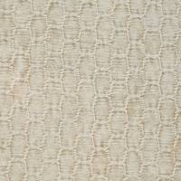 Ashby Fabric - Pearl