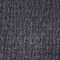 Ashby Fabric - Anthracite