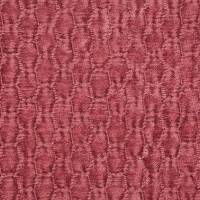 Ashby Fabric - Faded Red