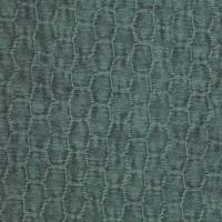 Ashby Fabric - Teal