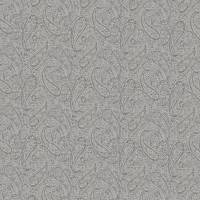 Rothley Fabric - Pale Linen