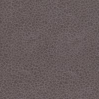 Crackle Fabric - Anthracite
