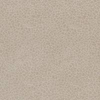 Crackle Fabric - Pearl