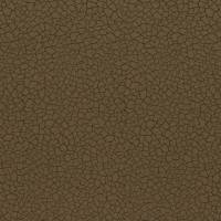 Crackle Fabric - Old Gold
