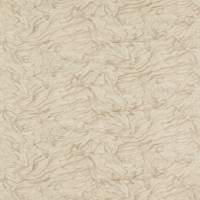 Cirrus Embroidery Fabric - Pearl