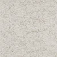 Cirrus Embroidery Fabric - Platinum
