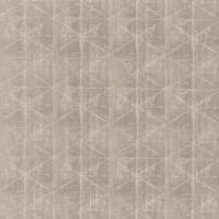 Crease Fabric - Taupe