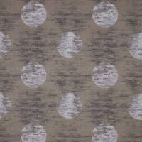 Moon Silk Fabric - Taupe