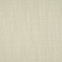 Lustre Fabric - Willow