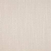Lustre Fabric - Pearl