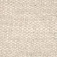 Lustre Fabric - Natural Undyed