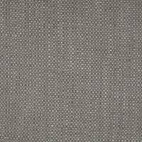Lustre Fabric - Pewter