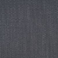 Lustre Fabric - Charcoal Blue