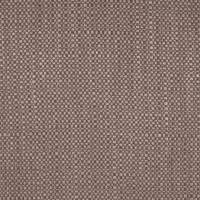 Lustre Fabric - Taupe