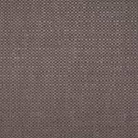 Lustre Fabric - Charcoal