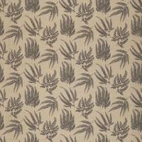 Kernow Fabric - Charcoal