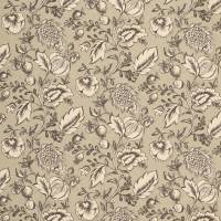 Winterbourne Fabric - Charcoal