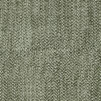 Audley Fabric - Moss