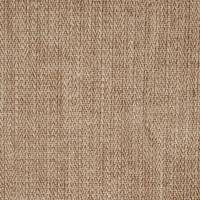Audley Fabric - Flax