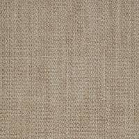 Audley Fabric - Suede
