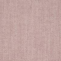Audley Fabric - Rose